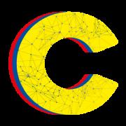 Soporte ColombiaRed.com.co